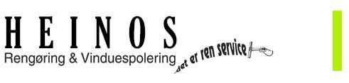 Rengøring Maribo | Rengøring Lolland Falster | Rengøring Rødby | Rengøring Nykøbing Falster | Rengøring Sakskøbing | Rengøring Nørre Alslev | Rengøring Stubbekøbing | Rengøring Guldborg | Rengøring Bandholm - Rengøring/Vinduespolering